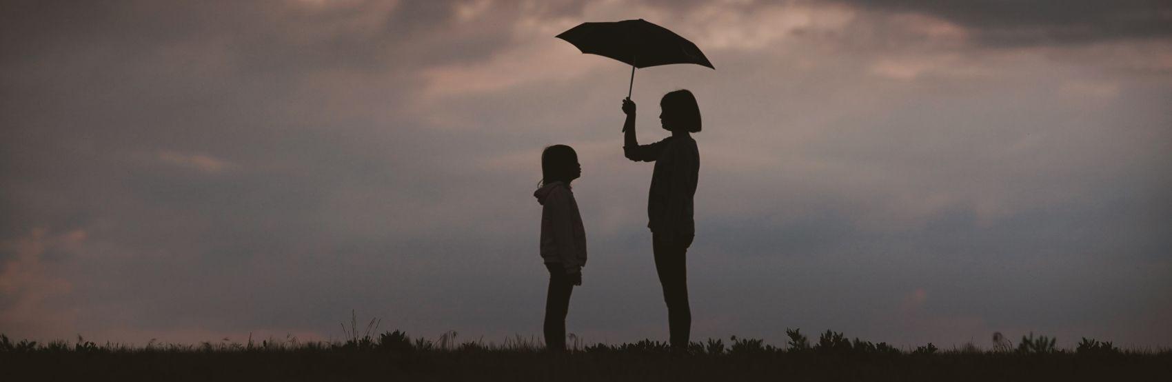Le Conge Pour Deces Familial Conge Deces Dans Nos Coeurs