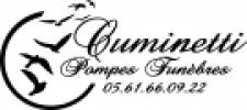 POMPES FUNÈBRES JEAN-MARC CUMINETTI