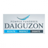PF DAIGUZON