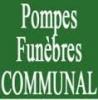 POMPES FUNEBRES COMMUNAL