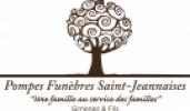 POMPES FUNEBRES SAINT-JEANNAISES
