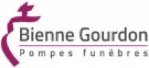 PF BIENNE-GOURDON ST-LAURENT-SUR-SEVRE