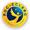 ROC ECLERC - AGENCE FUNERAIRE VILLENEUVOISE