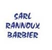 SARL RANNOUX-BARBIER