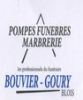 POMPES FUNEBRES BOUVIER-GOURY