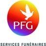 OGF POMPES FUNEBRES GENERALES