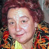 Jeannine BASTIEN